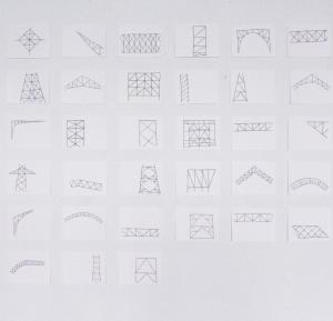 Stahlzeichnungen Titelbild