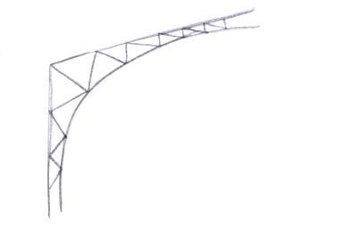 Zeichnung1-1